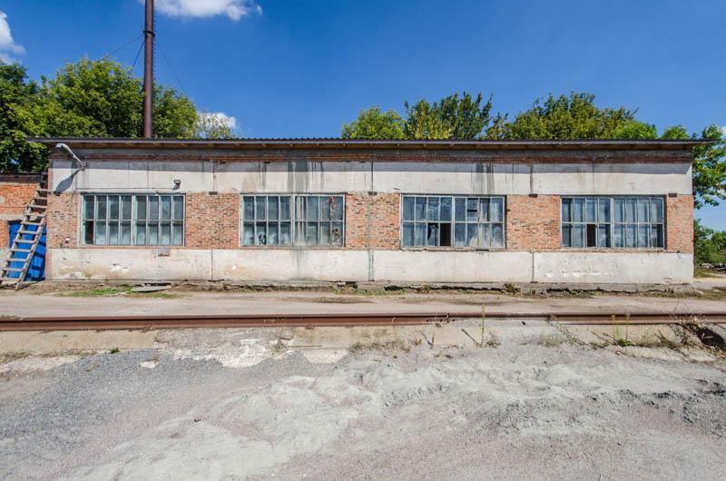 Київська, 94 Image